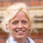 Prof. Dr. Eva-Lotta Brakemeier
