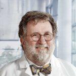 ProF. Dr. Mertens
